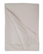 Lexington Hotel Sengeteppe Velour Beige_160x240cm