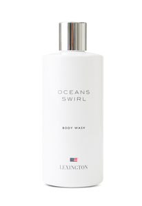 Lexington Casual Luxury BodyWash_Ocenas Swirl (588-41930011)