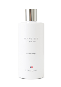 Lexington Casual Luxury BodyWash_Bayside Calm (588-41930001)
