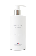 Lexington Casual Luxury Bodylotion_Bayside Calm