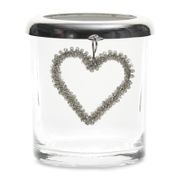 Riviera Maison Telysholder Beaded Heart