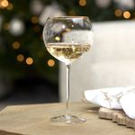 Riviera Maison Starry Night Vinglass (443-456330)