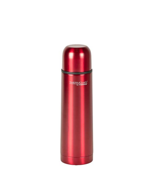 THERMOS Everyday Termos Mørk-Rød 0.5ltr (379-13133)