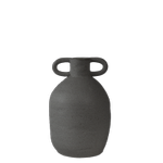 dbkd Long Vase Sort H23cm (402-202001b)