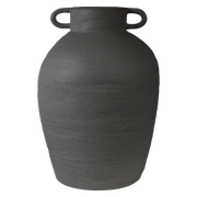 dbkd Long Vase Sort H38cm