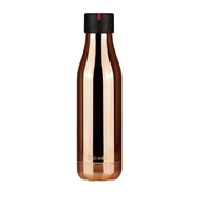 Bottle Up Termoflaske 0.5ltr Kobber