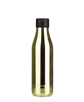 Bottle Up Termoflaske 0.5L Gull (577-46192244)