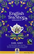 English Teashop Earl Grey Tea