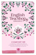 English Teashop Comfort Me Tea