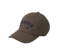 Lexington Houston Caps Grønn