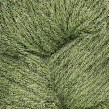 Järbo Garn SvenskUllMidsommer-Green 59014, 100g (634-59014)