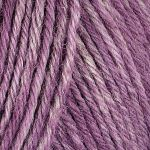 Järbo Garn Mellanraggi Plum Denim 28221,  100g (634-28221)