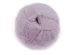 Mohair by Canard Brushed Lace Magnolia 3011, 25g