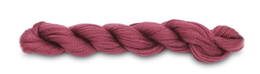 Mohair by Canard 2tr Kidmohair Rhododendron 50g