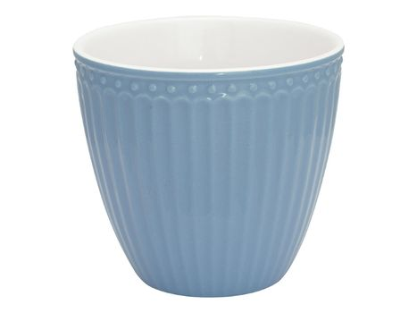 GreenGate Alice Latte Kopp, SkyBlue (478-STWLATAALI2706)