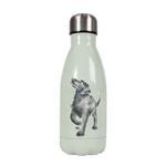 Wrendale Vannflaske260mlHopeful (632-WBS009)