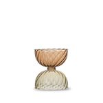 By On Bolle Carameli Small 13cm (575-5263927514)