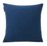 Lexington LogoPutetrekkBlå50x50cm (588-10004001-blue)