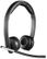 LOGITECH OEM/ Wireless Headset Dual H820e