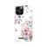 iDEAL OF SWEDEN IDEAL FASHION CASE IPHONE 12 PRO MAX FLORAL ROMANCE ACCS