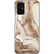 iDEAL OF SWEDEN IDEAL FASHION CASE SAMSUNG GALAXY S20 PLUS GOLDEN SAND MARBLE