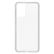 OTTERBOX REACT BAYSIDE CLEAR . ACCS