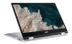 ACER Chromebook Spin 513 CP513-1HL-S48R Snapdragon SC7180 13.3inch FHD Multi-Touch 8GB RAM 128GB eMMC 2-cell Chrome OS 1YW