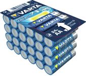 VARTA Batterie High Energy DE AA F-FEEDS (04906301124)