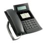 MITEL 7187a Plus Dark Grey