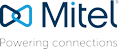 MITEL MX MP managed user