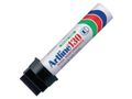 ARTLINE Marker Artline 130 30.0 sort