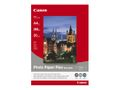 CANON SG-201 A3 Paper/photo semi-gloss 20sh