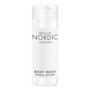 ABENA Body wash, Absolut Nordic, 30 ml, hvid