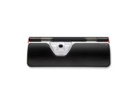 CONTOUR DESIGN RollerMouse Red Plus Wireless (RM-RED PLUS-WL)