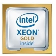 DELL XEON GOLD 5215 2.5GHZ 10C/20T 10.4GT/S 13.75M CACHE TURBO HT   IN CHIP (338-BSDJ)
