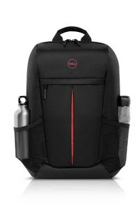 DELL Gaming Lite Backpack 17 GM1720PE (DELL-GMBP1720E)