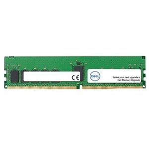DELL MEMORY UPGRADE - 16GB 2RX8 DDR4 RDIMM 3200MHZ MEM (AA799064)