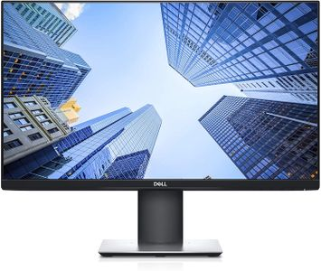 "DELL Led Display 24"""" (0D3NT1)"