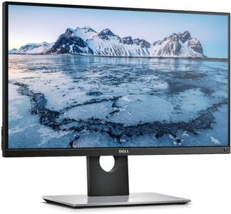DELL UltraSharp 25 PremierColor (DELL-UP2516D)