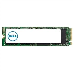 DELL M.2 PCIe NVME Class 50 2280 SSD 512 (AB328668)