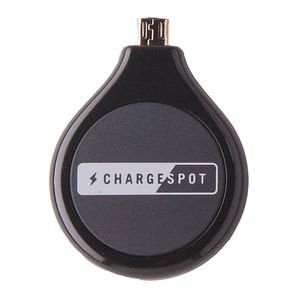 ChargeSpot Spark - Android MicroUSB (RX01003)
