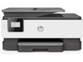 HP HP OfficeJet 8012 All-in-One Printer