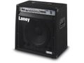 "Laney RB3 Bassforsterker, 12"" Element"