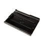 Mackie iPad Air tray kit for DL806 & DL1608