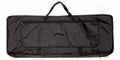 North Star KB-1 Flott Keyboardbag, passer ctk-3200 Mål: 111x42x15.5cm,