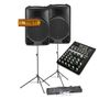 Show Aktiv 2 Top, 1 Mixer