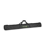 Gravity Transport Bag for 1 Large Speaker Stand
