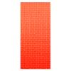 Adam Hall Accessories Gaffer Tapes Neon Orange 38mm x 25m (58065 NOR)