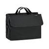 Adam Hall Accessories Foldable Organizer Bag (AHFOB 3)