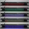 "Adam Hall 19"" Parts 19"" LED Array Rack Light 1 U multicolor (87451 PRO C)"